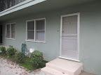 1218 E. 2nd Street, Long Beach, CA, 90802