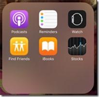 App Icon !