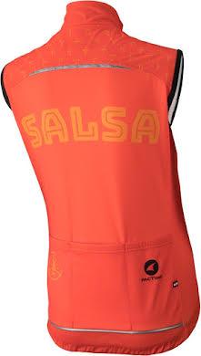 Salsa 2018 Team Kit Women's Vest alternate image 0