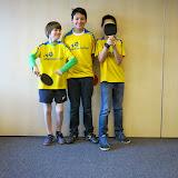 2014 Scholierentoerooi - Team fotos - IMG_1695.JPG