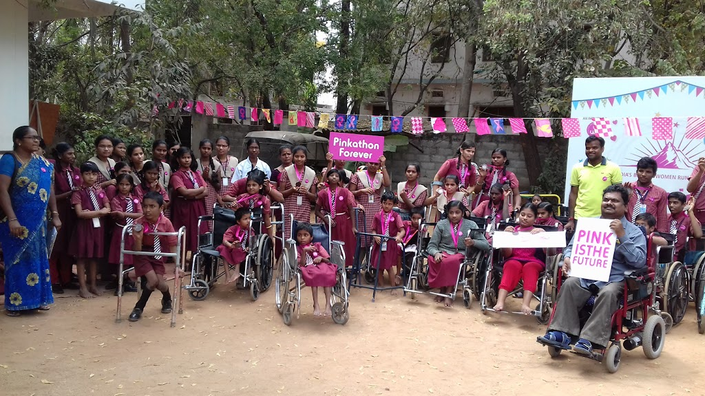 I Inspire Run by SBI Pinkathon and WOW Foundation - 20160226_122510.jpg