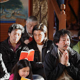 Tibets Missing Panchen Lama Birthday Celebration and Prayer service at Sakya Monastery - 72%2B0043A.jpg