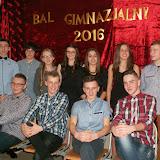 BalGimnazjalny2016