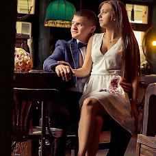 Wedding photographer Taras Levandovich (Levando). Photo of 30.04.2015