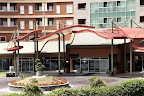 Фото 2 Sueno Hotels Beach Side ex. Silence Park Resort