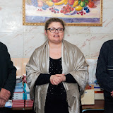 2013.03.22 Charity project in Rovno (149).jpg