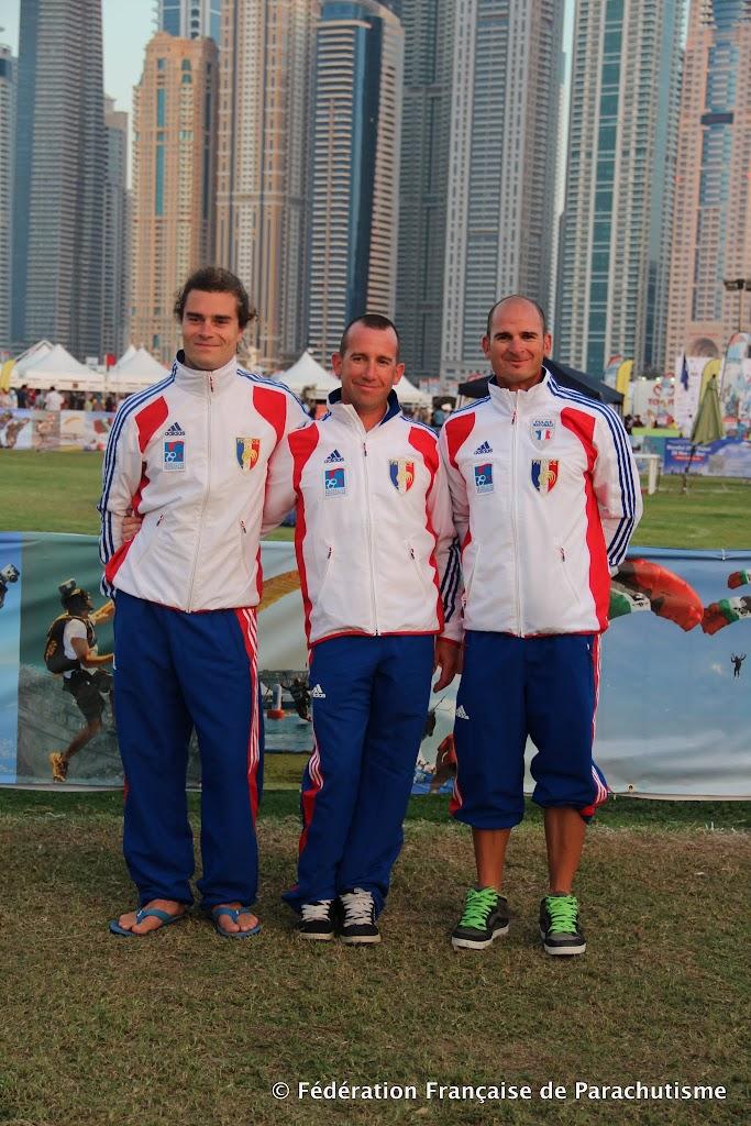 LES EQUIPES DE FRANCE DUBAI 2012 (80)