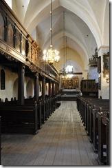 9 Tallin église du saint esprit 2
