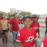 Apertura di pony league Aruba - IMG_6852%2B%2528Copy%2529.JPG