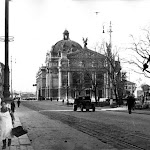 Оперний театр, березень 1945 року.jpg