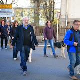 On Tour in Wunsiedel - DSC_0064.JPG
