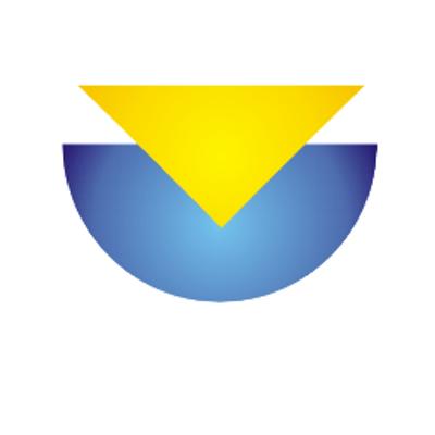 Logo Via Morena
