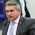 """""""Estou à disposição para compor com o governo"""", diz Julian sobre PSL ocupar secretaria no Estado"""