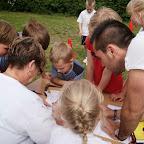 I Mistrzostwa Szkoły w lekkiej atletyce dla klas 0 - 3 066.jpg