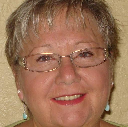 Ford Fayetteville Nc >> Debra Strickland - Address, Phone Number, Public Records ...