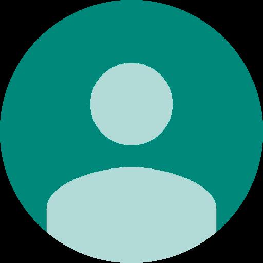 Kathy Flachsbarth
