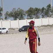 SLQS Cricket Tournament 2011 142.JPG