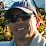 Kevin Yarrow's profile photo