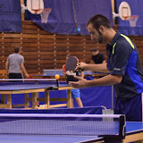2012-2013 - Tournois dété - 6498.jpg