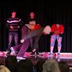 Dancing_Soul_Circle_2309_b_s.jpg
