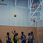 JAIRIS%2095%20.%20CLUB%20MOLINA%20BASQUET%2095%20278.jpg