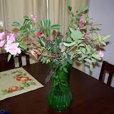Bouquets - 115_1215.JPG