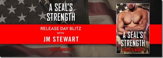 ASealsStrength_ReleaseDayBlitz