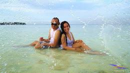 Pulau Harapan pentax 21-22 Maret 2015  47
