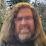 Gary Franz's profile photo