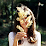 Olga Gammi's profile photo