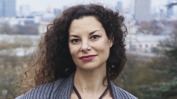 Who Is The Environmental Journalist Gaia Vince?