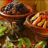plats_buffet_typique_marocain_tajine.jpg