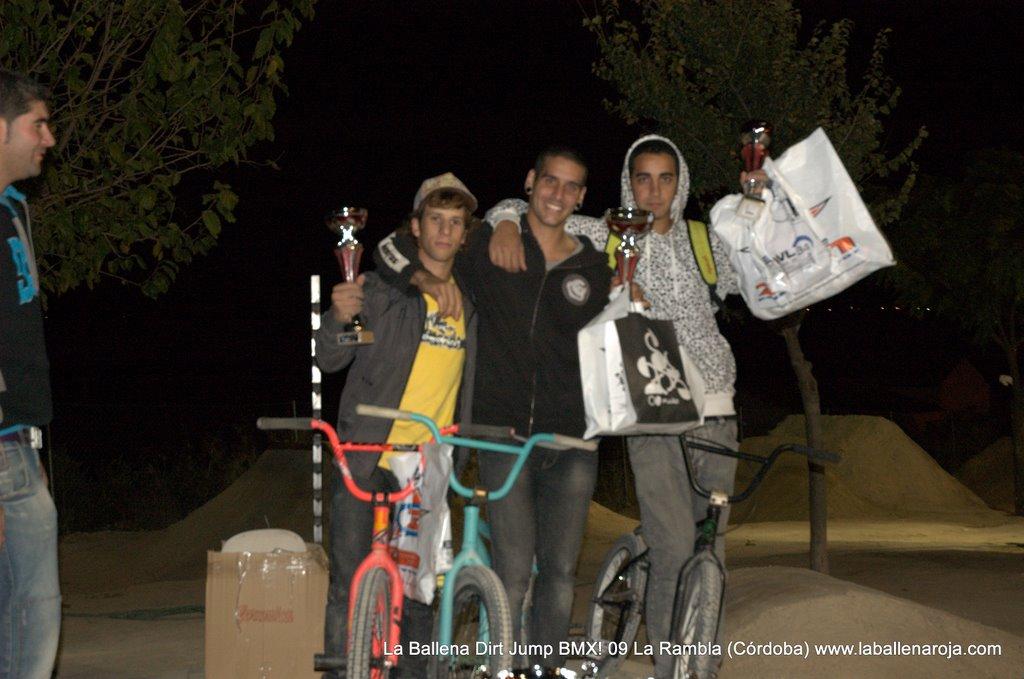 Ballena Dirt Jump BMX 2009 - BMX_09_0208.jpg