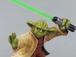 Grand Master - Yoda