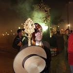 SantoRosario2009_076.jpg
