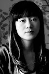Annie Baobei Author