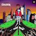 Music MP3: Dotman – Giveaway