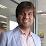 Abhishek Tiwari's profile photo