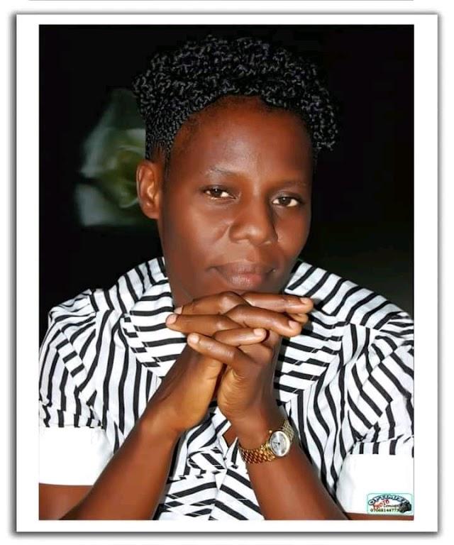 Adedowole the fairy godmother by Ado Adeboye