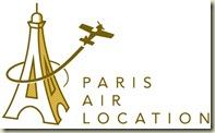 paris-air-location