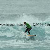 _DSC2412.thumb.jpg