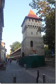 Балкани0 (758)