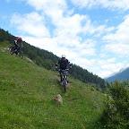Tibet Trail jagdhof.bike (232).JPG