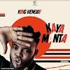 [Music] King Hemjay – Kayamanta