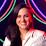 Briza Rocha Bueno's profile photo