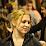 Diana Meyer's profile photo