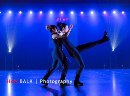 Han Balk Voorster Dansdag 2016-4328-2.jpg