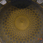 Iran Edits (178 of 1090).jpg