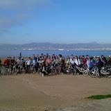 bicicole3.jpg