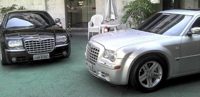 Chrysler 300C - Preto%2Be%2BPrata%2BII.jpg
